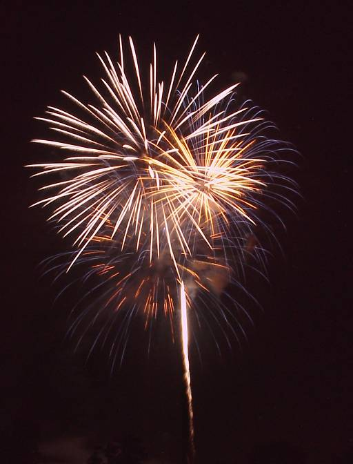 Downtown Classic Coastal Home: St. Simons Island Fireworks Schedule And 4th Of July